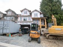 House for sale in Silver Valley, Maple Ridge, Maple Ridge, 13306 235th Street, 262412524   Realtylink.org