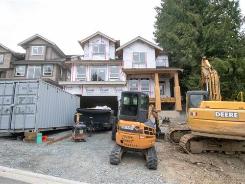 House for sale in Silver Valley, Maple Ridge, Maple Ridge, 13306 235th Street, 262412524 | Realtylink.org