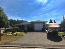 House for sale in North Meadows, Prince George, PG City North, 3656 Fairburn Road, 262406321 | Realtylink.org