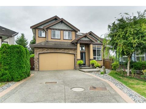 House for sale in Cloverdale BC, Surrey, Cloverdale, 6579 186a Street, 262414491   Realtylink.org