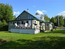 House for sale in Williams Lake - Rural East, Williams Lake, Williams Lake, 4022 Lakeview Road, 262414497 | Realtylink.org