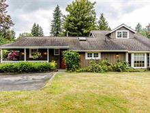 House for sale in West Central, Maple Ridge, Maple Ridge, 12239 Skillen Street, 262409936 | Realtylink.org