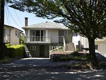 House for sale in Collingwood VE, Vancouver, Vancouver East, 4783 Fairmont Street, 262414287 | Realtylink.org