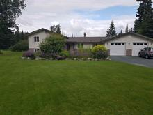 House for sale in Valleyview, Prince George, PG City North, 6909 Valleyview Drive, 262414635 | Realtylink.org