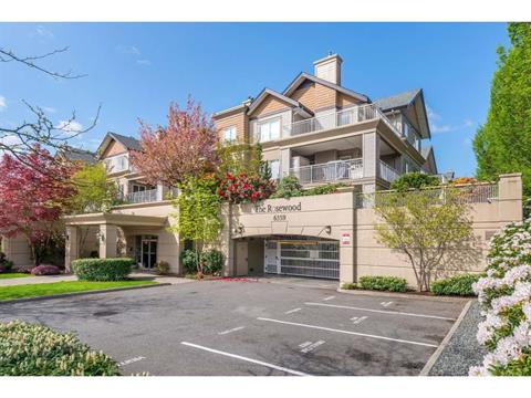 Apartment for sale in Willoughby Heights, Langley, Langley, 405 6359 198 Street, 262398027 | Realtylink.org