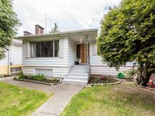 House for sale in Killarney VE, Vancouver, Vancouver East, 6515 Kerr Street, 262414612 | Realtylink.org