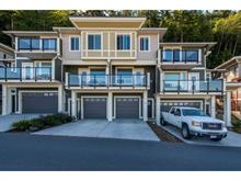 Townhouse for sale in Promontory, Chilliwack, Sardis, 94 6026 Lindeman Street, 262414628 | Realtylink.org