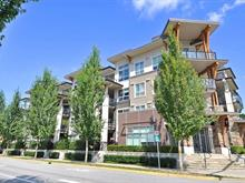 Apartment for sale in Mid Meadows, Pitt Meadows, Pitt Meadows, 402 12409 Harris Road, 262414193 | Realtylink.org