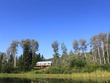 House for sale in Bridge Lake/Sheridan Lake, Bridge Lake, 100 Mile House, 8330 24 Highway, 262405102 | Realtylink.org