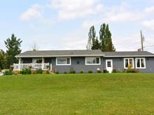 House for sale in Smithers - Town, Smithers, Smithers And Area, 1815 Princess Street, 262414578 | Realtylink.org