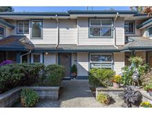 Townhouse for sale in Langley City, Langley, Langley, 5 5662 208 Street, 262414393 | Realtylink.org