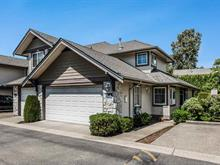 Townhouse for sale in Bear Creek Green Timbers, Surrey, Surrey, 81 8888 151 Street, 262381749 | Realtylink.org