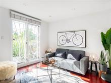 Apartment for sale in Hastings, Vancouver, Vancouver East, 103 138 Templeton Drive, 262414619 | Realtylink.org