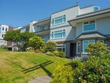 Apartment for sale in White Rock, South Surrey White Rock, 304 1220 Fir Street, 262413127 | Realtylink.org