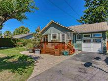 House for sale in Tsawwassen Central, Delta, Tsawwassen, 5105 11a Avenue, 262410278 | Realtylink.org