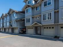 Townhouse for sale in West Newton, Surrey, Surrey, 110 12040 68 Avenue, 262414482 | Realtylink.org