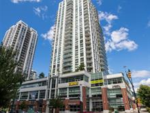Apartment for sale in North Coquitlam, Coquitlam, Coquitlam, 2607 3007 Glen Drive, 262414589 | Realtylink.org