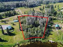 Lot for sale in Fraser Lake, Vanderhoof And Area, Lot 12 Bayview Road, 262414552 | Realtylink.org