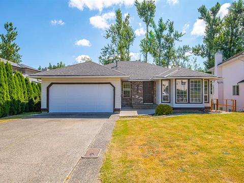House for sale in Abbotsford West, Abbotsford, Abbotsford, 3236 Siskin Drive, 262414382 | Realtylink.org