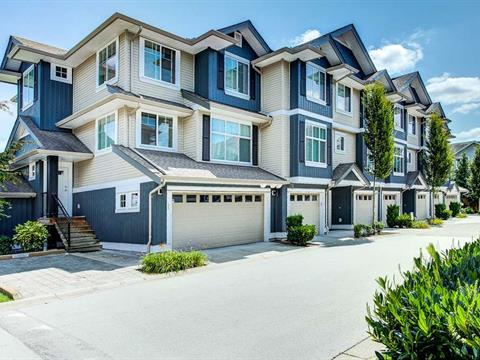 Townhouse for sale in Clayton, Surrey, Cloverdale, 47 6956 193 Street, 262414876 | Realtylink.org