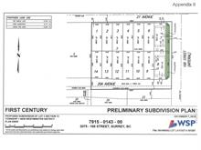 Lot for sale in Grandview Surrey, Surrey, South Surrey White Rock, 16772 21 Avenue, 262415167 | Realtylink.org