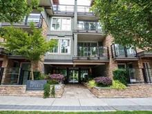 Apartment for sale in University VW, Vancouver, Vancouver West, 102 3478 Wesbrook Mall, 262415018 | Realtylink.org