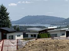 Lot for sale in Boulevard, North Vancouver, North Vancouver, Lot 8 900 Hendry Avenue, 262415045 | Realtylink.org