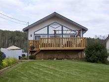 House for sale in Telkwa, Smithers And Area, 1690 Telegraph Street, 262414974 | Realtylink.org
