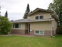 House for sale in Seymour, Prince George, PG City Central, 1950 Finlay Drive, 262415155 | Realtylink.org