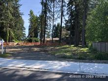 Lot for sale in Nanaimo, Abbotsford, 2502 Lynburn Cres, 459118 | Realtylink.org