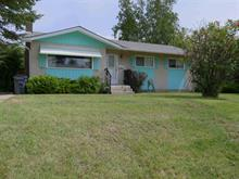 House for sale in VLA, Prince George, PG City Central, 2270 Oak Street, 262415062 | Realtylink.org