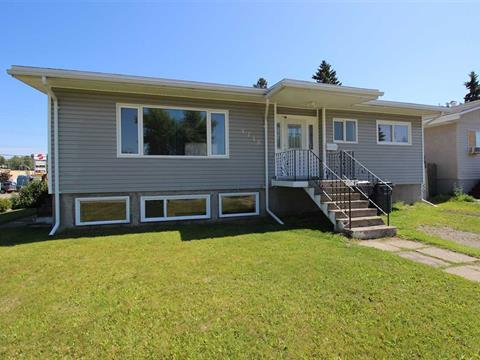 House for sale in Van Bow, Prince George, PG City Central, 1710 Tamarack Street, 262415094 | Realtylink.org