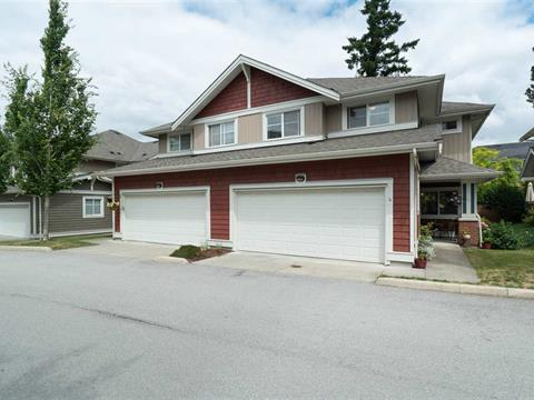 Townhouse for sale in Cloverdale BC, Surrey, Cloverdale, 4 6036 164 Street, 262415142 | Realtylink.org