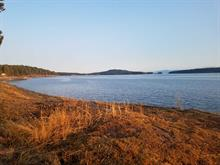 Lot for sale in Halfmn Bay Secret Cv Redroofs, Halfmoon Bay, Sunshine Coast, Lot 6 Ole's Cove Road, 262411326 | Realtylink.org