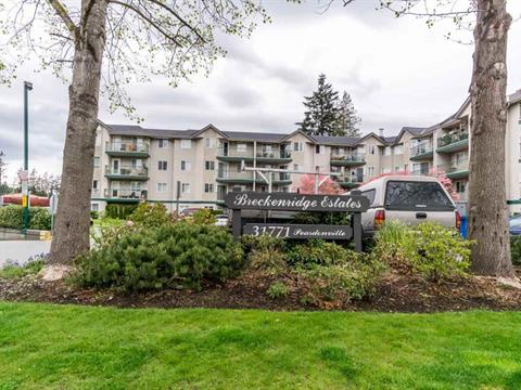 Apartment for sale in Abbotsford West, Abbotsford, Abbotsford, 201 31771 Peardonville Road, 262415130 | Realtylink.org