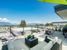 Apartment for sale in Mid Meadows, Pitt Meadows, Pitt Meadows, 403 12409 Harris Road, 262414978 | Realtylink.org