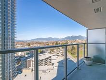 Apartment for sale in Brentwood Park, Burnaby, Burnaby North, 1806 4189 Halifax Street, 262414864 | Realtylink.org