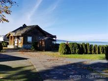 Lot for sale in Qualicum Beach, PG City West, 6050 Island Hwy, 456556 | Realtylink.org