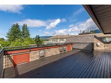 Apartment for sale in Central Lonsdale, North Vancouver, North Vancouver, 405 150 W 22nd Street, 262414625 | Realtylink.org