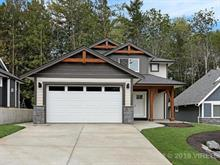 House for sale in Courtenay, Maple Ridge, 2880 Arden Road, 458132   Realtylink.org