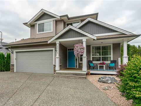 House for sale in Abbotsford East, Abbotsford, Abbotsford, 3755 Castle Pine Court, 262414952 | Realtylink.org