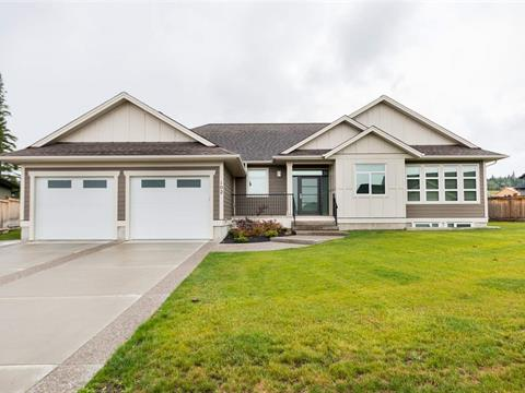 House for sale in Charella/Starlane, Prince George, PG City South, 102 4303 University Heights Drive, 262412782   Realtylink.org