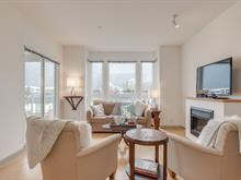 Apartment for sale in Fraserview NW, New Westminster, New Westminster, 404 14 E Royal Avenue, 262415560 | Realtylink.org