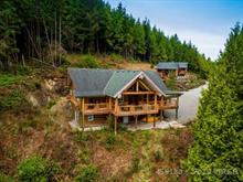 House for sale in Ucluelet, PG Rural East, 1049 Helen Road, 459180 | Realtylink.org