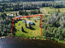 House for sale in Fraser Lake, Vanderhoof And Area, 11212 Bayview Road, 262415590 | Realtylink.org
