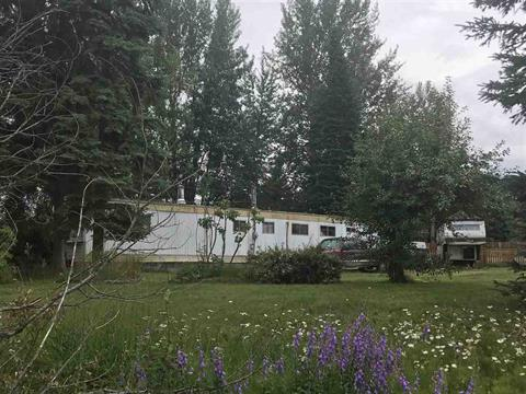 Manufactured Home for sale in Emerald, Prince George, PG City North, 7779 Opal Drive, 262415226 | Realtylink.org
