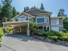 House for sale in Nanaimo, Williams Lake, 4667 Lost Lake Road, 459035 | Realtylink.org