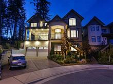 House for sale in Burke Mountain, Coquitlam, Coquitlam, 3531 Archworth Avenue, 262415104 | Realtylink.org