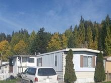 Manufactured Home for sale in Nechako Bench, Prince George, PG City North, 244 5130 North Nechako Road, 262415340 | Realtylink.org