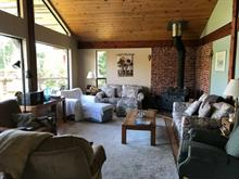 House for sale in Mayne Island, Islands-Van. & Gulf, 222 Mariners Way, 262415507 | Realtylink.org